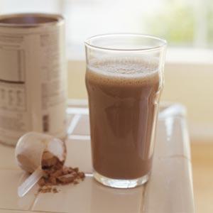 Dieta com Shake: Quais os prejuízos do uso ...