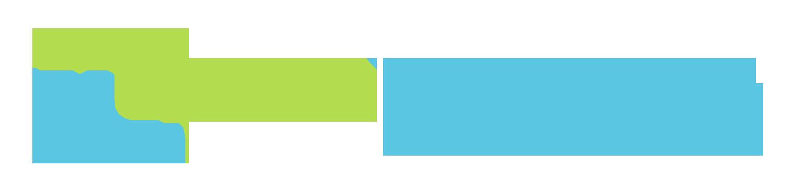 Logo - Thaís Lamonica - Nutricionista